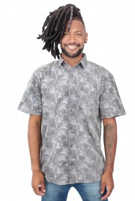 CAMISA - SOUTH TO SOUTH