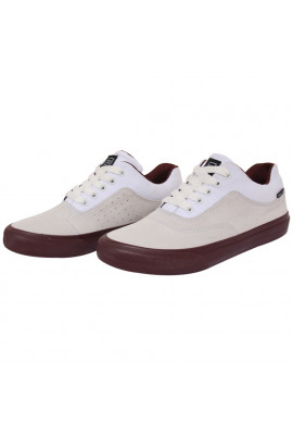 TENIS  CABEDAL COURO  - MARY JANE