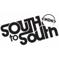 South to south